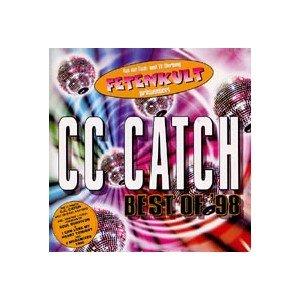[Drum Score]Heartbreak Hotel - C.C Catch