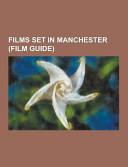 Films Set in Manchester PDF