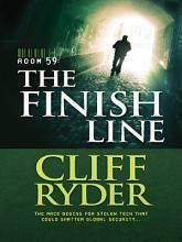 The Finish Line PDF