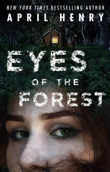Eyes Of The Forest