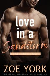 Love in a Sandstorm