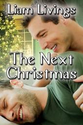The Next Christmas