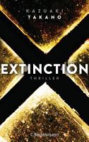 Extinction PDF