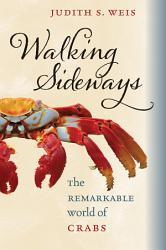 Walking Sideways PDF