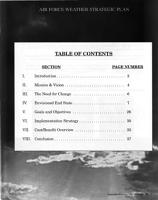 Observer PDF