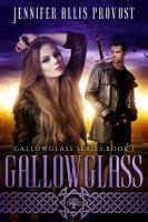 Gallowglass PDF