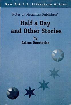 Half a Day and Other Stories PDF