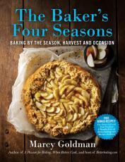 The Baker s Four Seasons PDF