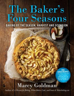 The Baker s Four Seasons