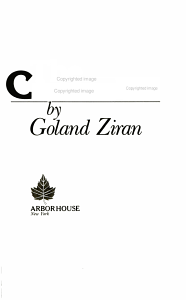 The Counsellor PDF