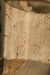 Examinis Concilii Tridentini: Volumes 1-2