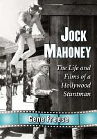 Jock Mahoney PDF