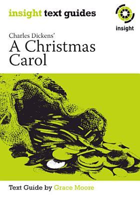 A Christmas Carol PDF
