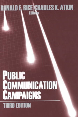 Public Communication Campaigns