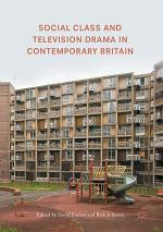 Social Class and Television Drama in Contemporary Britain