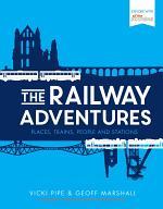 The Railway Adventures