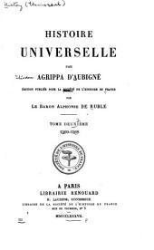 Société de l'histoire de France: Volume235,Partie2