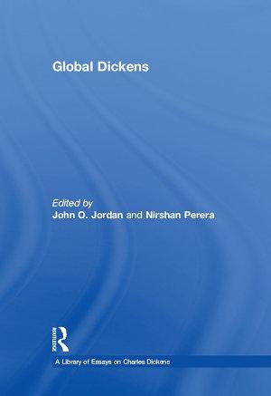 Global Dickens PDF