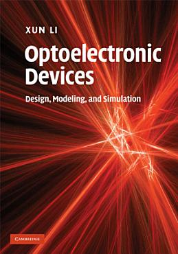 Optoelectronic Devices PDF