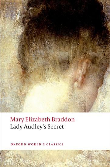 Lady Audley s Secret PDF