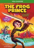 The Frog Prince PDF