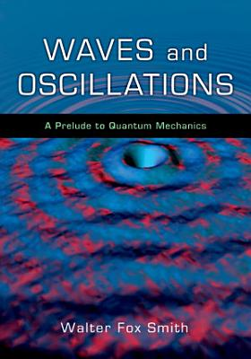 Waves and Oscillations PDF