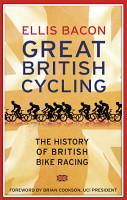 Great British Cycling PDF