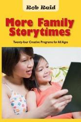 More Family Storytimes PDF