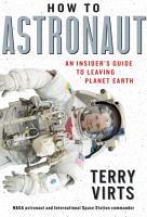 How to Astronaut PDF
