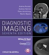 Diagnostic Imaging: Edition 7