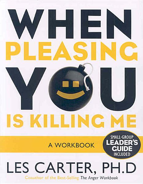 Download When Pleasing You Is Killing Me Book