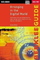 Arranging in the Digital World PDF