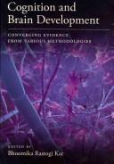 Cognition and Brain Development