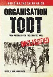 Organisation Todt