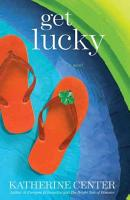 Get Lucky PDF
