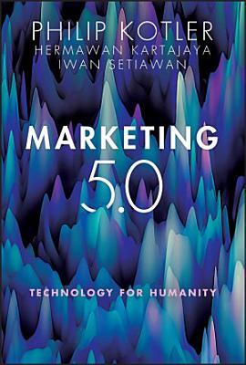 Marketing 5 0
