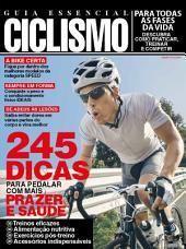 Guia Essencial de Ciclismo ed.02
