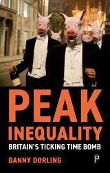 Peak Inequality Book PDF