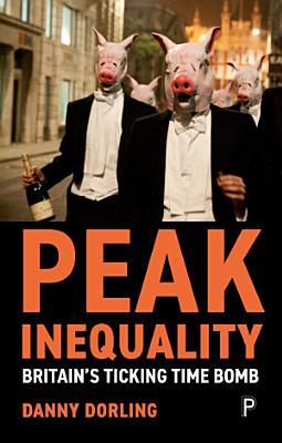 Peak Inequality