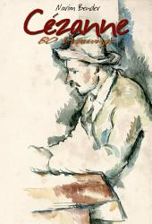 Cézanne: 80 Drawings