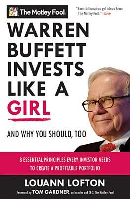 Warren Buffett Invests Like a Girl