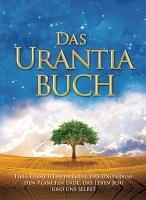 Das Urantia Buch PDF