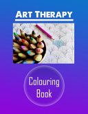 Art Therapy Colouring Book PDF