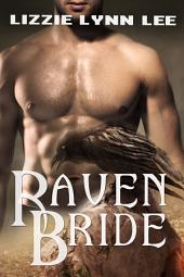 Raven's Bride: Paranormal Shifter Romance