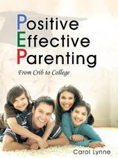 Positive Effective Parenting