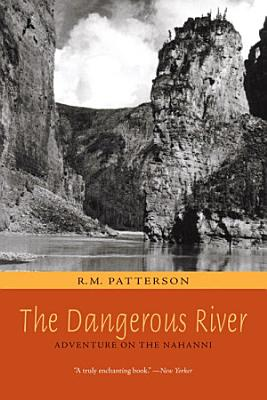 The Dangerous River