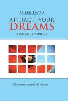 Attract Your Dreams PDF