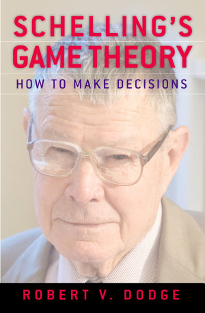 Schelling s Game Theory