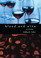 Blood And Wine Book PDF