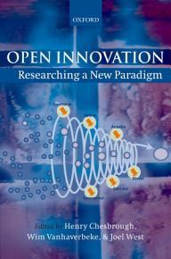 Open Innovation PDF